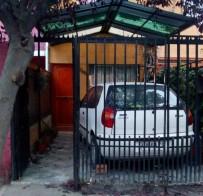 Venta en villa SANTA ESTHER! cercana mall tobalaba $42.000.000 Puente Alto.