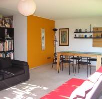Hermosa casa en Venta en excelente barrio de Puente Alto $140.000