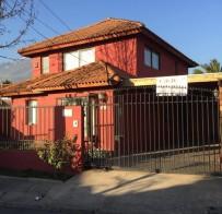 Pasaje El Rondadero 3621, Puente Alto $153.000.000