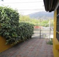 Avenida Camilo Henriquez 3328, Puente Alto